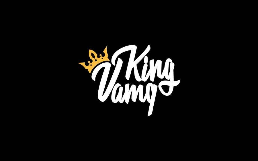 Penyertaan Peraduan #                                        52                                      untuk                                         king vamp