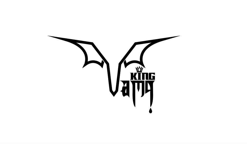 Penyertaan Peraduan #                                        71                                      untuk                                         king vamp