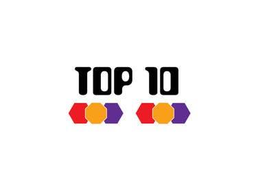 #36 for Design LogoGraphic for .... af linadenk