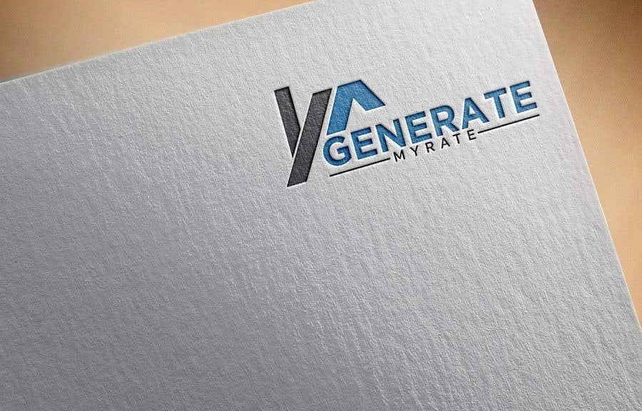 Kilpailutyö #                                        248                                      kilpailussa                                         Logo Design