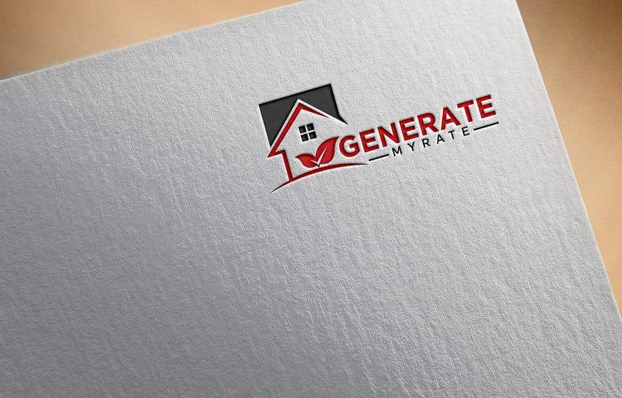Kilpailutyö #                                        254                                      kilpailussa                                         Logo Design