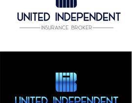 #560 cho Logo Design for the UiiB bởi carlosgirano