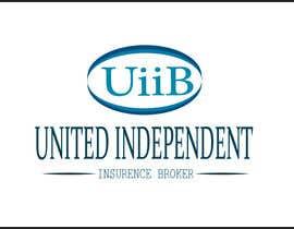 #558 cho Logo Design for the UiiB bởi Masumhosen