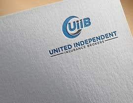 #265 cho Logo Design for the UiiB bởi ISLAMALAMIN