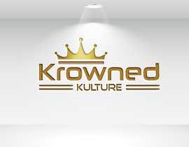 Nro 135 kilpailuun Create a logo - 12/05/2021 18:46 EDT käyttäjältä mdshuvoahmed75