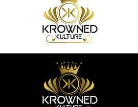 Nro 138 kilpailuun Create a logo - 12/05/2021 18:46 EDT käyttäjältä nafizconfectione