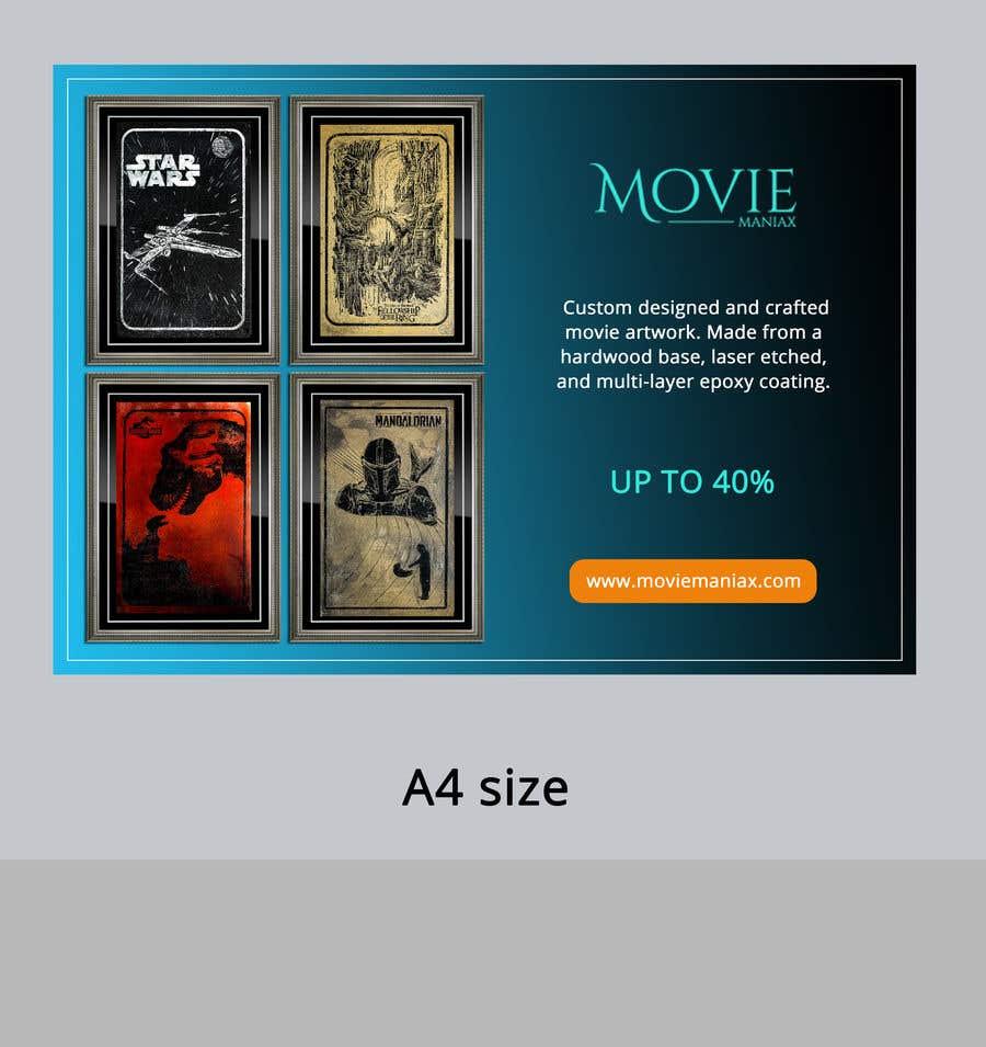 Bài tham dự cuộc thi #                                        8                                      cho                                         Create an ad