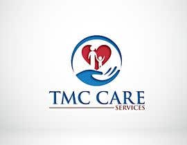 #55 for TMC Care Services by kazibulbulcovid9