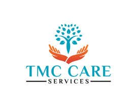 #127 for TMC Care Services by killerlogo