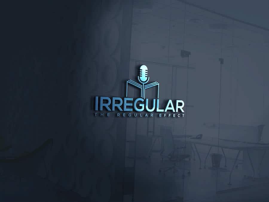 Kilpailutyö #                                        113                                      kilpailussa                                         New logo for my company