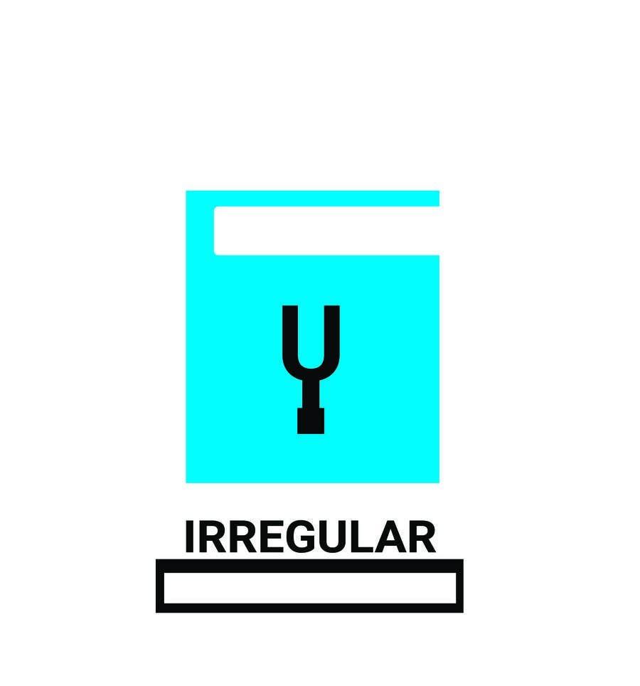 Kilpailutyö #                                        109                                      kilpailussa                                         New logo for my company