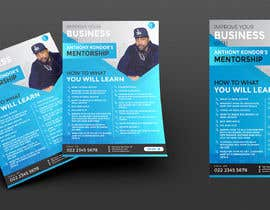 contrivance14 tarafından Edit a marketing flyer - 12/05/2021 22:40 EDT için no 30