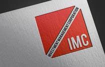 Design a Logo for Investmet Management Corporation Pty Ltd için Graphic Design245 No.lu Yarışma Girdisi