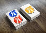 Design a Logo for Investmet Management Corporation Pty Ltd için Graphic Design405 No.lu Yarışma Girdisi
