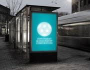 Design a Logo for Investmet Management Corporation Pty Ltd için Graphic Design347 No.lu Yarışma Girdisi