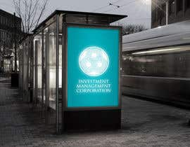 chanmack tarafından Design a Logo for Investmet Management Corporation Pty Ltd için no 347