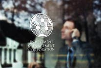 Design a Logo for Investmet Management Corporation Pty Ltd için Graphic Design351 No.lu Yarışma Girdisi