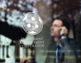 #351 untuk Design a Logo for Investmet Management Corporation Pty Ltd oleh chanmack