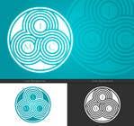 Design a Logo for Investmet Management Corporation Pty Ltd için Graphic Design455 No.lu Yarışma Girdisi