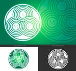 Design a Logo for Investmet Management Corporation Pty Ltd için Graphic Design462 No.lu Yarışma Girdisi