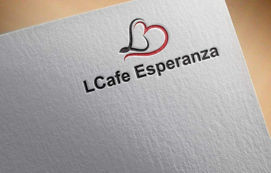 Konkurrenceindlæg #                                        46                                      for                                         Logo/Flyer - College Cafe - Quote/slogan