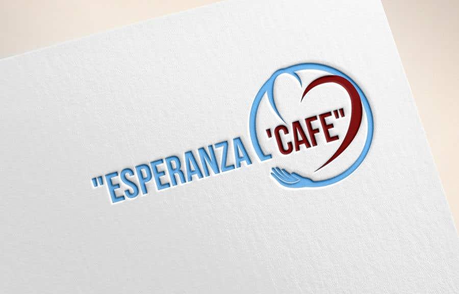 Konkurrenceindlæg #                                        25                                      for                                         Logo/Flyer - College Cafe - Quote/slogan