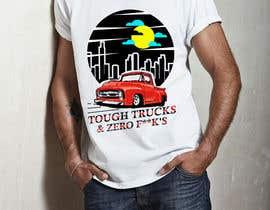 #102 untuk T Shirt print designs - multiple required - 13/05/2021 00:39 EDT oleh Naharsorna