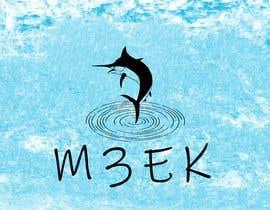 Nro 6 kilpailuun M3ek graphic design käyttäjältä MoshTeck
