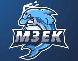 Nro 7 kilpailuun M3ek graphic design käyttäjältä HeraGraphics