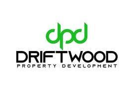 #6 para Modern, attractive logo for new eco-friendly property development business por esrat45