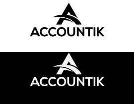 #45 for Logo Design & App Icons for Accounting / Invoicing Platform af mdchoenujjaman