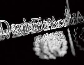 #35 para Animate my logo por yasindir89