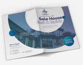 #17 for Build me a bi-fold real estate wholesale pamphlet by Fakhar012