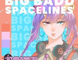 #27 untuk Need Graphic Designer Or Illustrator For Anime Style Album Cover oleh ReyzaNursyawal
