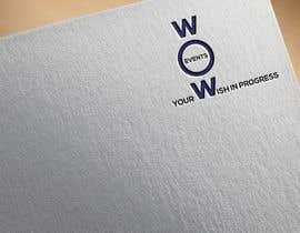 #1 for 2x Logo designen für Projektarbeit af tanveerhossain2