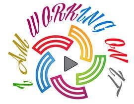 #133 untuk Design a Modern/Memorable Logo for Publishing Company oleh jasibahmad