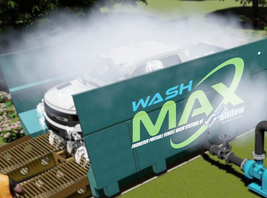 Contest Entry #                                        15                                      for                                         Car wash logo design