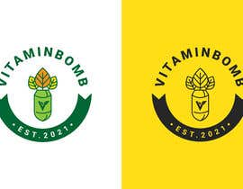 #13 untuk Recreate my Logo either minimalistic patch Logo or comic style oleh rxshahed980