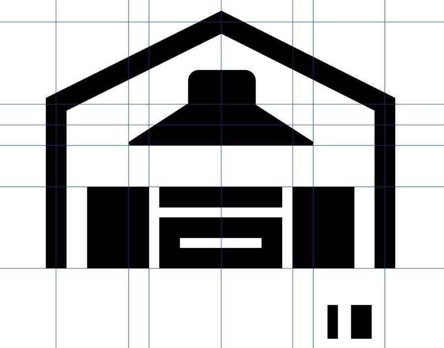 Konkurrenceindlæg #                                        118                                      for                                         Logo Needed for Kitchen and door Website