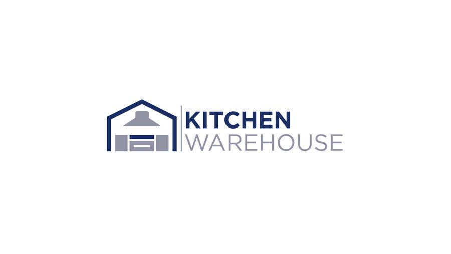 Konkurrenceindlæg #                                        135                                      for                                         Logo Needed for Kitchen and door Website