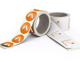 Nro 99 kilpailuun Edit product images with logo käyttäjältä jithu789