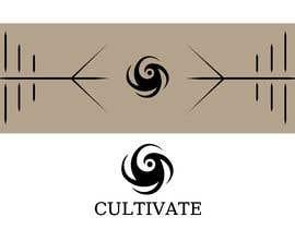 Debpritom tarafından Design a logo and  yoga mat için no 114