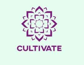 harshit10226 tarafından Design a logo and  yoga mat için no 76