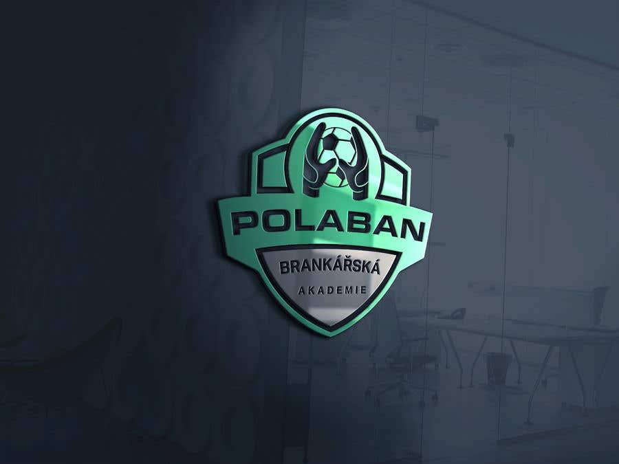 Inscrição nº                                         25                                      do Concurso para                                         Logo for Football/Soccer Goalkeeper Academy