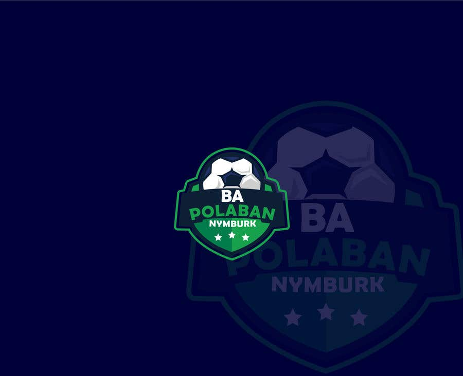 Inscrição nº                                         64                                      do Concurso para                                         Logo for Football/Soccer Goalkeeper Academy