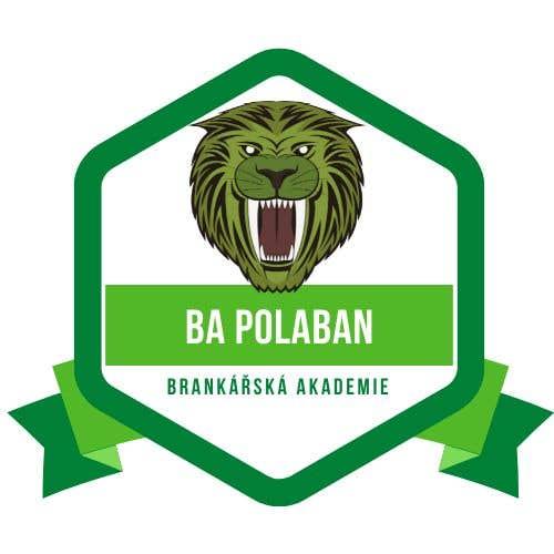 Inscrição nº                                         36                                      do Concurso para                                         Logo for Football/Soccer Goalkeeper Academy