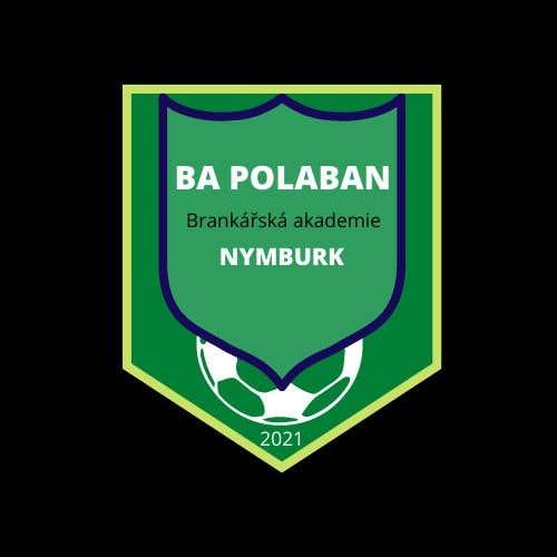 Inscrição nº                                         48                                      do Concurso para                                         Logo for Football/Soccer Goalkeeper Academy