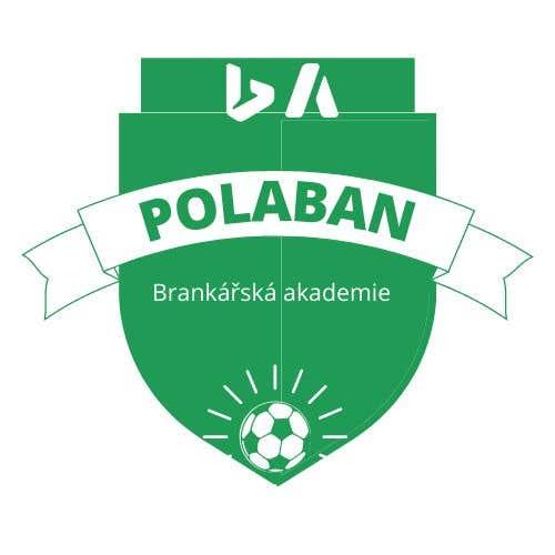 Inscrição nº                                         61                                      do Concurso para                                         Logo for Football/Soccer Goalkeeper Academy