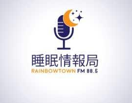 bojan1337 tarafından Logo or Banner design for a Radio Show için no 1