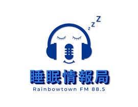 CHANAKKIYANM tarafından Logo or Banner design for a Radio Show için no 68